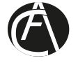 AFC motors | Achat - Vente - LOA -Leasing